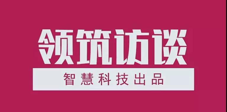 领筑电商 (3).jpg